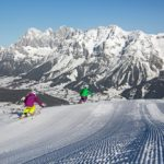 Schladming_1
