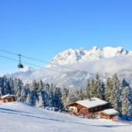 Schladming_1_2