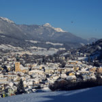Schladming_1_5