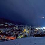 Schladming_1_7