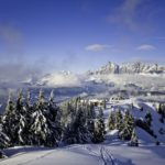 Schladming_2_7