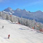 Schladming_2_9