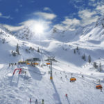 Schladming_3