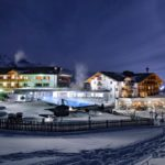 Schladming_h_3