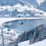 Zell_am_See_1