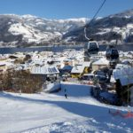 Zell_am_See_1_2