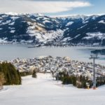 Zell_am_See_1_3