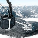 Zell_am_See_1_4