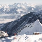 Zell_am_See_1_7