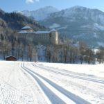 Zell_am_See_1_8