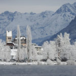 Zell_am_See_2_4