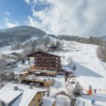 Zell_am_See_6