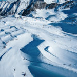 Zell_am_See_9
