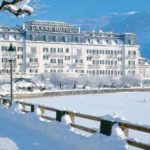 Zell_am_See_H_1