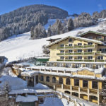 Zell_am_See_H_2