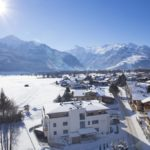 Zell_am_See_H_3