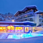 Zell_am_See_H_4