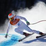 Программа чемпионата мира по горным лыжам 2019 года в Оре
